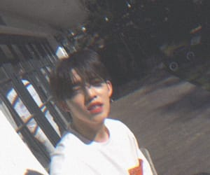 Seventeen, svt, and choi seungcheol image