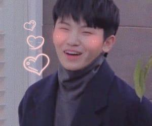 kawaii, Seventeen, and cute image