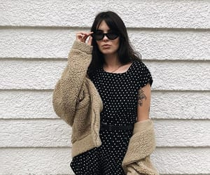 basic, look, and fashion image