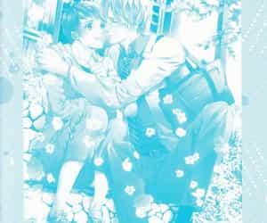 kore kara ore wa, bl, and manga image