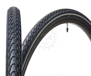 buy panaracer tires and best bicycle tires online image