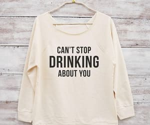 drinking, funny, and ladies image