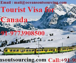 family visa for canada, canada crs points system, and tourist visa for canada image