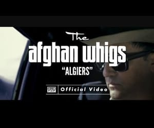 algiers, music, and video image
