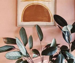 details, interior, and minimal image