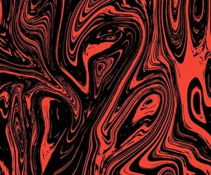 abstract, background, and black image