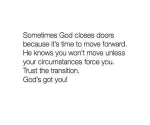 force, god, and Move image