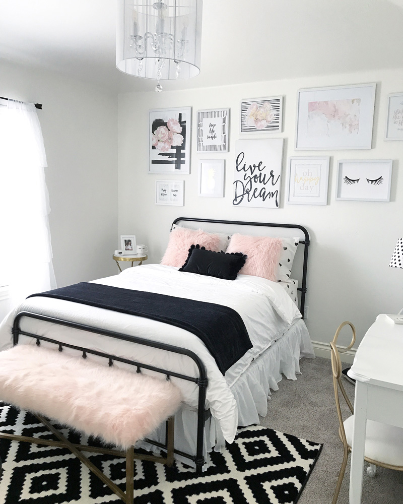 34 Images About Room Decor On