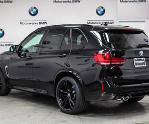 bmw, x5, and top image