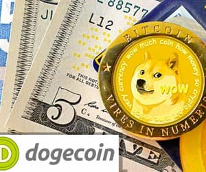 script, dogecoin, and mining script image