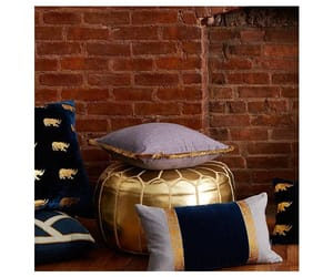 accent pillows for couch, couch pillows on sale, and decorative pillow sale image