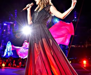flawless, Taylor Swift, and idol image