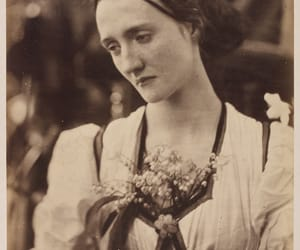 lady, photography, and julia margaret cameron image