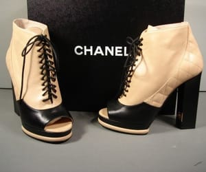 awesome, coco, and chanel image