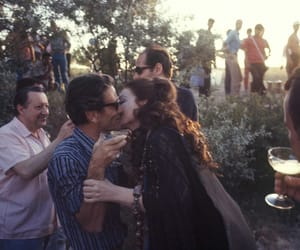 1969, behind the scenes, and cinema image