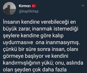 ask, sözler, and guven image