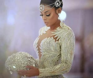brides, jewels, and luxury image