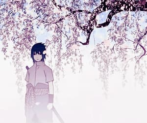 anime, gif, and naruto image