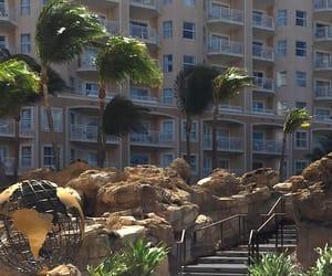 Caribbean, resort, and aruba image
