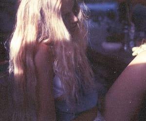 Image by Juliette