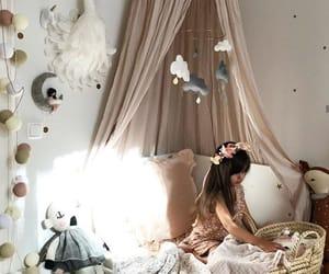 Image by irinka