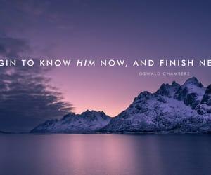 beautiful, eternity, and god image