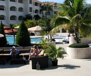 Dominican Republic, puerto plata, and luxury holidays image