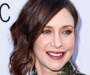 celebrities, vera farmiga, and vera ann farmiga image