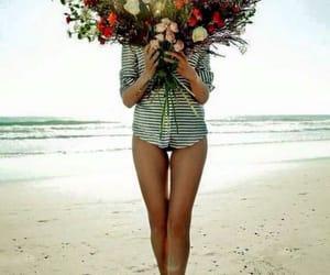 belleza, feliz, and inspiracion image