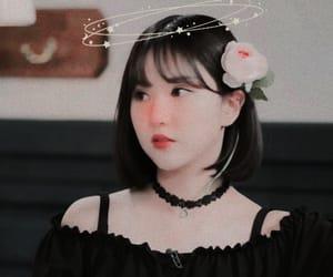 gfriend, kpop, and eunha image