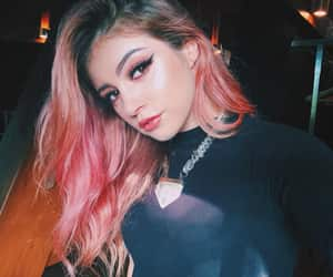 atc, chrissy costanza, and bands image