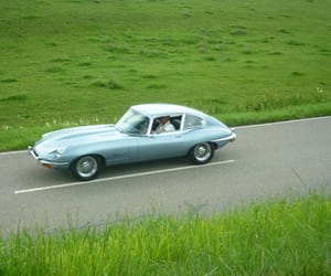 auto, schwarzwald, and oldtimer image