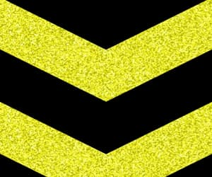 arrows, background, and yellow image
