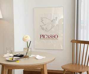 aesthetic, interior, and minimalism image