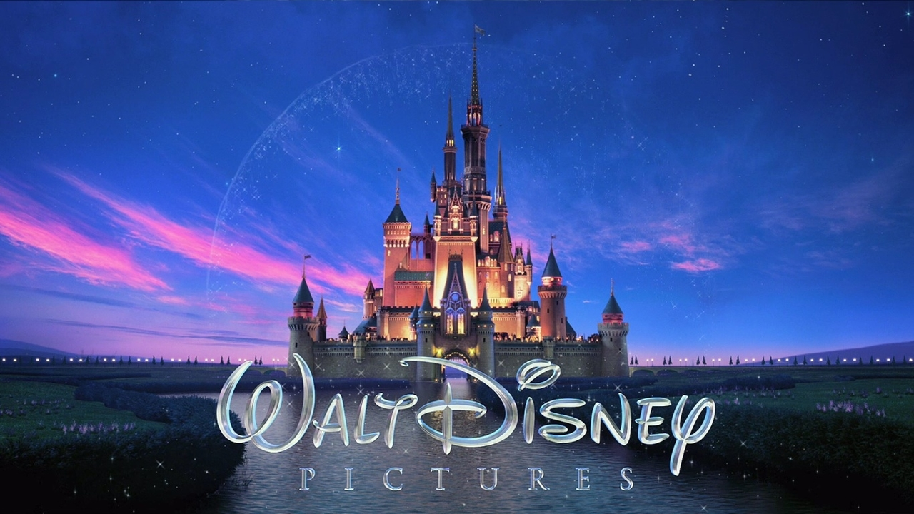 article, disney, and tangled image