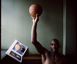 basket, Basketball, and random image
