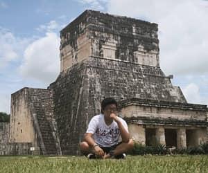alternative, merida, and yucatan image