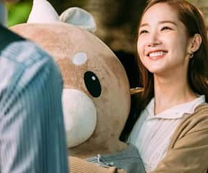 kdrama, seojoon, and lee youngjoon image