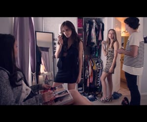 the bling ring image