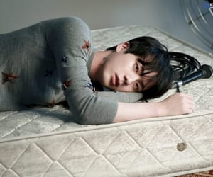 jin, k-pop, and cute image