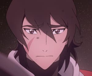 spoilers, Voltron, and vld image