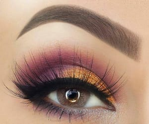makeup and goals image