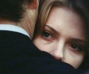lost in translation, Scarlett Johansson, and bill murray image