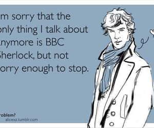 sherlock and bbc image