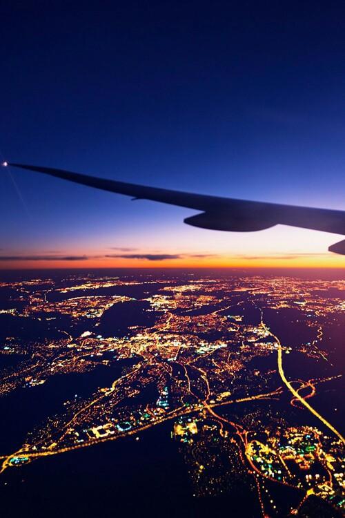aircraft, article, and job image