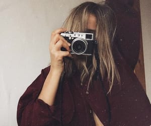 photography, skinny, and body goals image