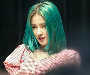 187 Images About Nancy On We Heart It See More About Momoland