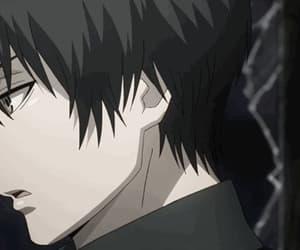 anime, Tg, and th image