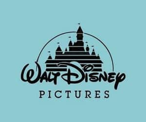 article, new, and disney image