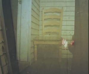 album, mood, and outside image